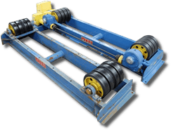 Used Welding Equipment | New & Used Welding Positioners