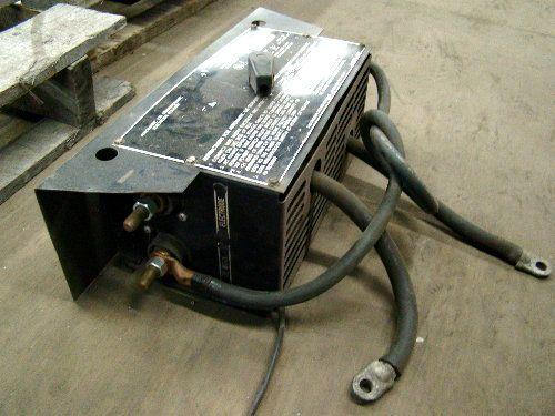 General Other Welding Equipment